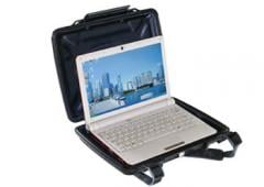 Case 1075CC Netbook