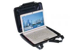 Case 1075CC Netbook
