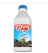 Bebida Láctea Ameixa light - 100g