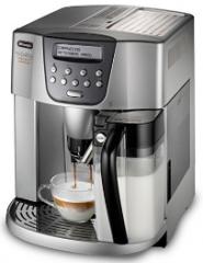 Automática Cafeteira ESAM 4500 - Magnifica Pronto