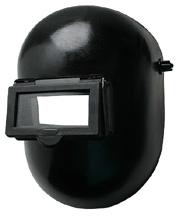 Mascara de segurança