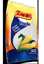 Zanin - Flocão