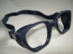 Oculos AV002
