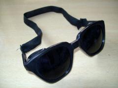 Oculos AV003/3