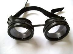 Oculos Maçariqueiro