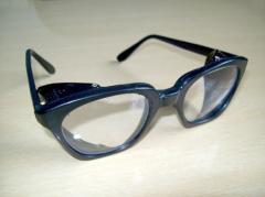 Oculos AV005