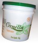 Margarina Ornella