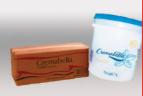 Creme Dental Cremabella