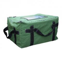 Bolsa para Transporte de Conjuntos