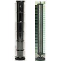 D 142B / D 144B Sensor Multifeixes