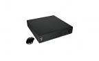 VD 16E 480 - Gravador digital de vídeo (DVR)
