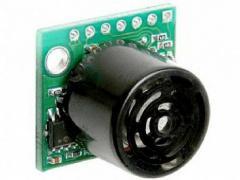 Sensor MaxSonar EZ-1