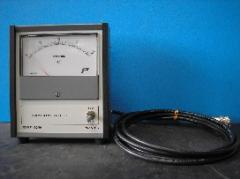 Amperímetors com Transformador de Amostra de