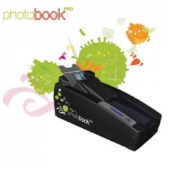 PhotoBook Pro