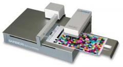 Spectrofotômetro Spectro 50xy