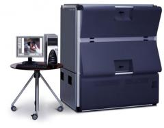 Durst Theta 76R impressora