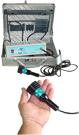 RB 480 - Camera para scopia