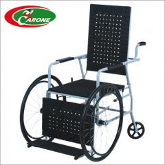 Cadeira Abaete