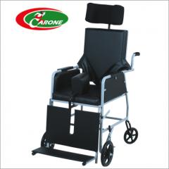Cadeira Mucuripe p/ excepcionais