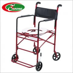 Cadeira Higiênica Dobrável