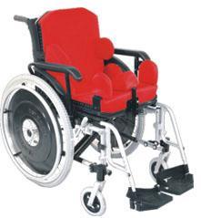 Cadeira ULX e ULX Reclinável Hummel com Sistema