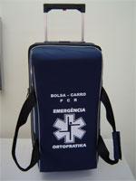 Kit Parada Cardiorrespiratória sem acessórios