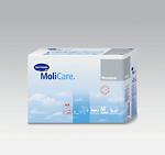 Fralda Molicare Premium