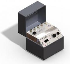 Calibrador de Pressão IPM3000