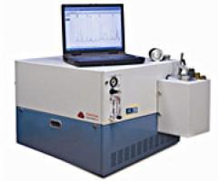 Espectrômetro de Emissão Óptica
