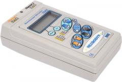 Neurodyn Portable Tens