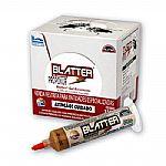 BLATTER® GEL - inseticida em forma de gel