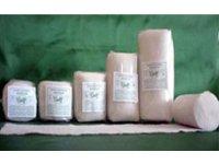 Algodão ortopédico sintético - Santric