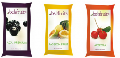 Belafruits