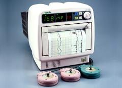 Cardiografo MT-516