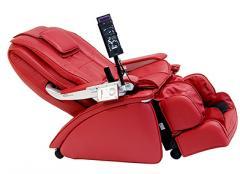 Inada Chair Robostic D.6