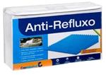 Almofada Anti-Refluxo