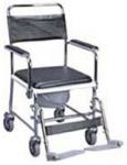 Cadeira de banho LY 154 Comfort
