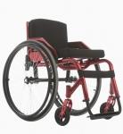 Cadeira de Rodas Esportiva Sky