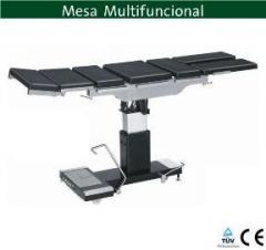 Mesa Cirurgica