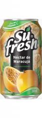 Néctar de Maracujá 330ml