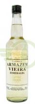 Cachaça Armazem Vieira - Esmeralda
