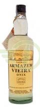 Cachaça Armazem Vieira - Ônix