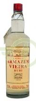 Cachaça Armazem Vieira - Rubi