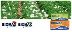 Biomax® Premium