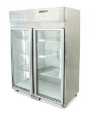 Refrigerador Expositor Vertical