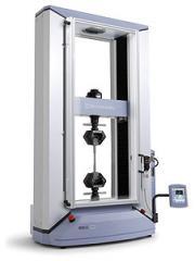 Máquina de Ensaios - Estática - Servo-elétrica