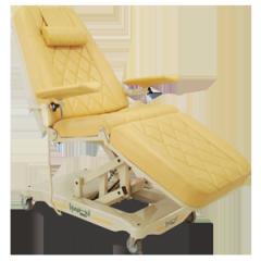 Cadeiras para Hemodiálise