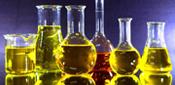 Ácidos Graxos Destilados, de origem vegetal e