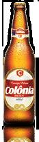 Colônia Pilsen