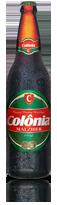 Colônia Malzbier